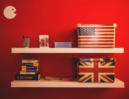 7 Unique Ways to Improve your English Fast